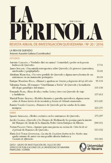 PortadaPerinola20